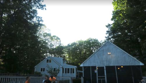 Screen Shot 2017-06-26 at 9.45.28 AM
